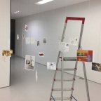 Pre-Open Studio